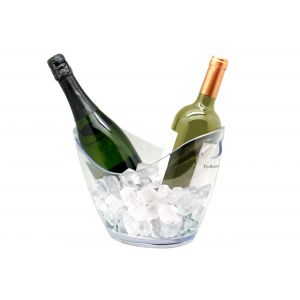 Vin Bouquet Охладител за бутилки