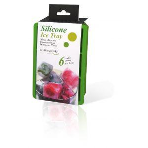 Vin Bouquet Силиконова форма за ледени кубчета