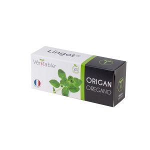 VERITABLE Lingot® Oregano Organic - Риган